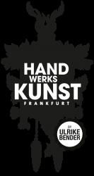 Handwerkskunst Ulrike Bender | Frankfurt